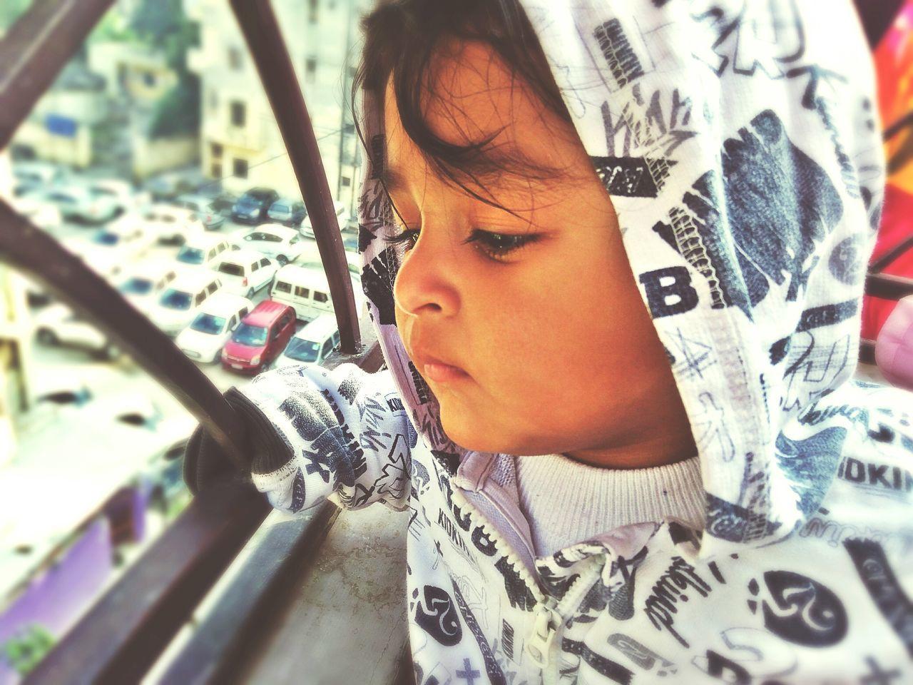 Headshot Close-up People Human Body Part Kid Portrait Portrait Cuteness Of Kid Enthusiasm 🇮🇳 India Innocence Deep Eyes Of Kid Looking At World