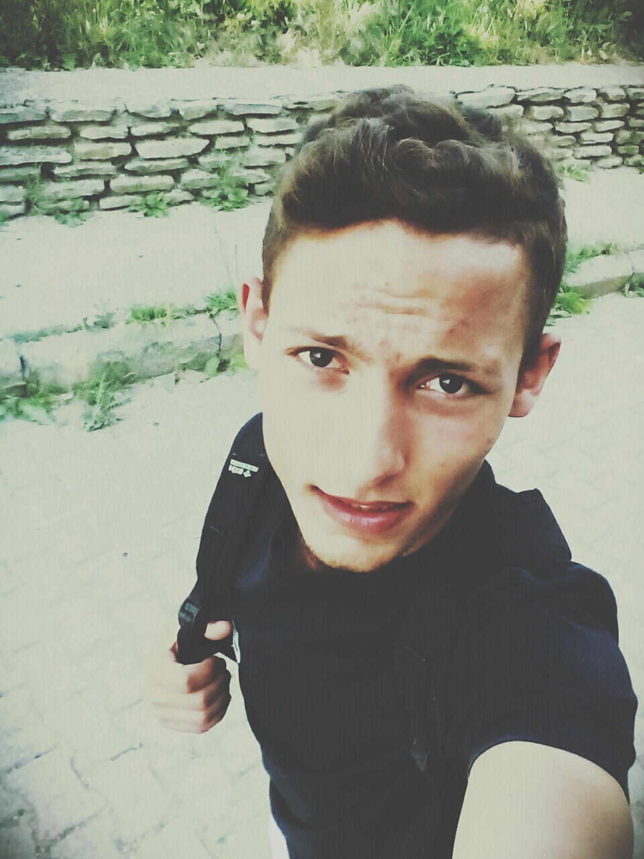 Summertime ☀ Summerdays  🌊🏄