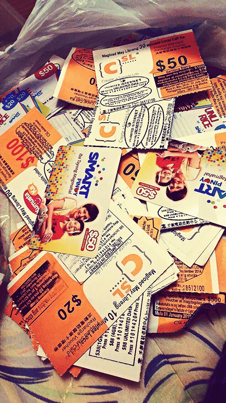 This is How The Life of Overseas Worker Spend the Long Distance Call... Prepaid Cards Taking Photos That's Me Justphotography Check This Out 😄😊❤👌✌