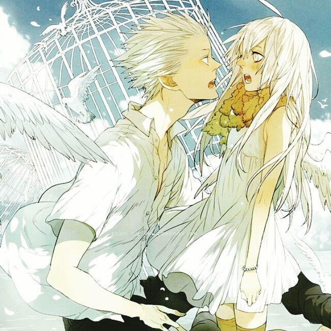 Mangaart Animegirl Mangagirl Animeboy Mangaboy Manga Otakuboy Otaku Anime Mangascene