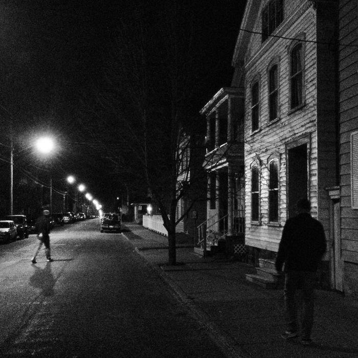 Streetphotography Blackandwhite Hudson Blancoynegro