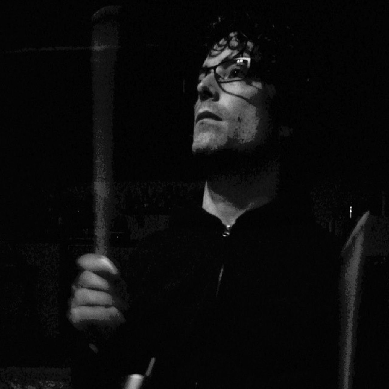 Drums Drummerboy TardaDeDissabteAmbElsAmics Guitarhero Wii