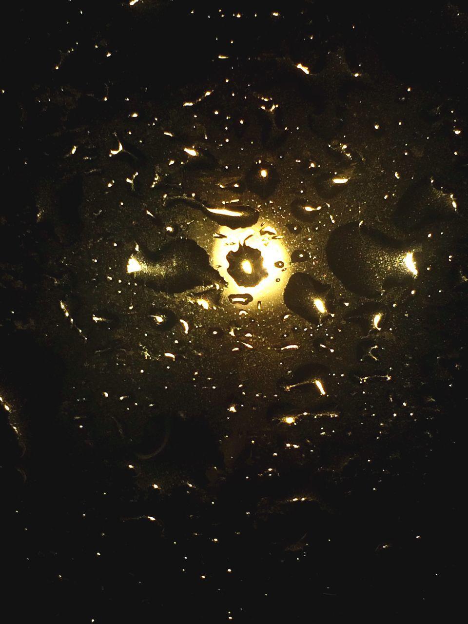 illuminated, night, lighting equipment, no people, celebration, backgrounds, close-up, gold colored, full frame, indoors, diya - oil lamp