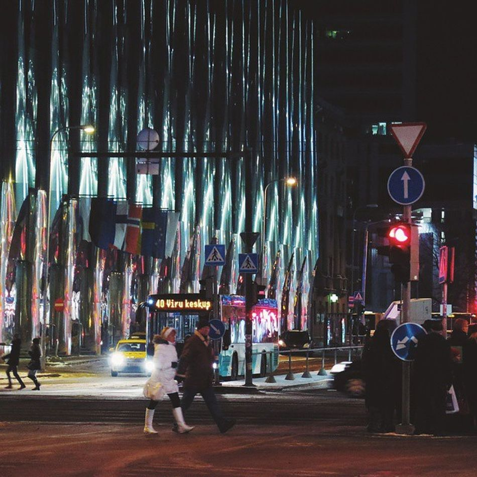 Tallinn Estonia Europe VSCO Doyoutravel vscocam squarepic vscobest vscoaward vscoartist vscomoment vsco_hub vscotop visittallinn vzcogrid mobilemag instagramrussia neverstopexploring exploremore