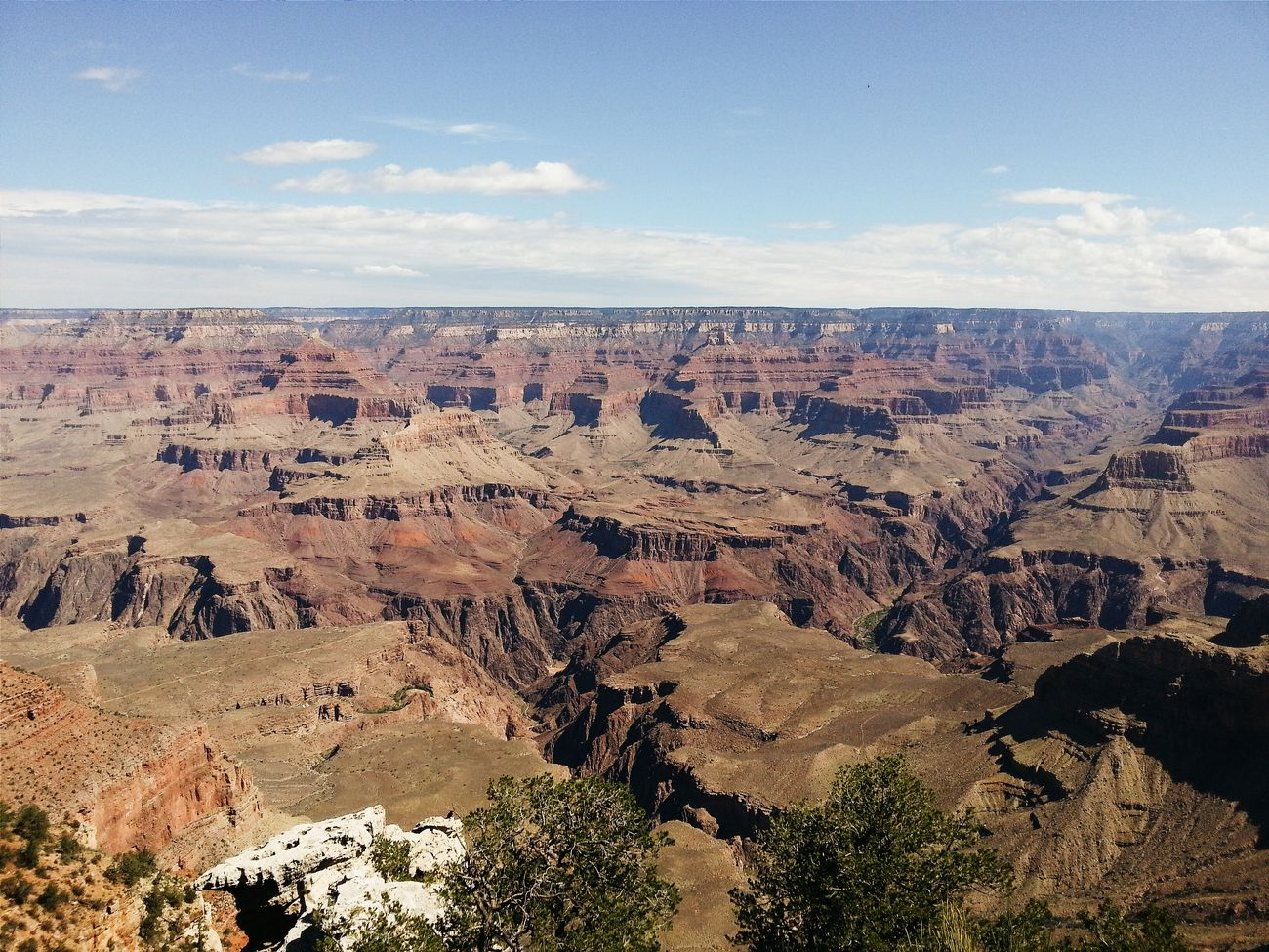 Beautiful stock photos of grand canyon, Beauty In Nature, Cloud, Day, Dramatic Landscape