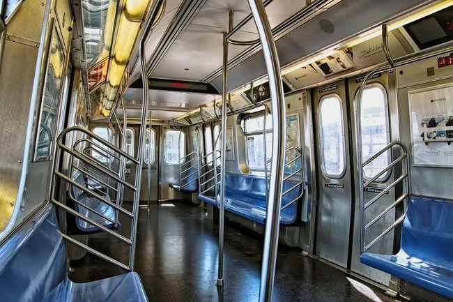 Subway Traveling IHeartNewYork City Newyorkcity Urban Lifestyle Newyork Mta City Life NYC