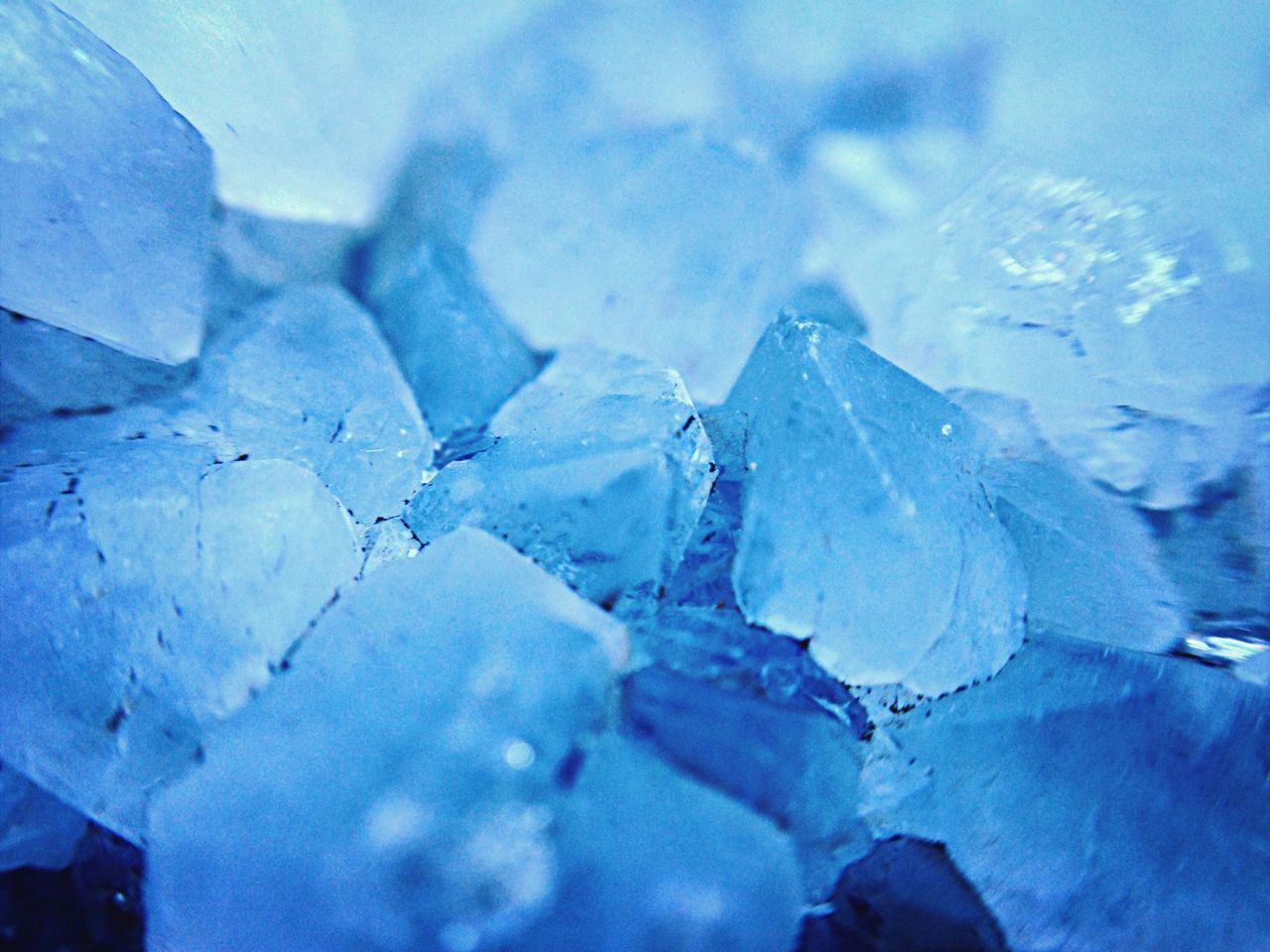 Beautiful stock photos of ice, Backgrounds, Close-Up, Cold, Detail