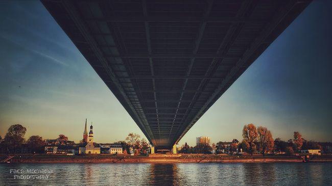 Streetphotography Cologne Photooftheday EyeEmBestPics Deutschland. Dein Tag
