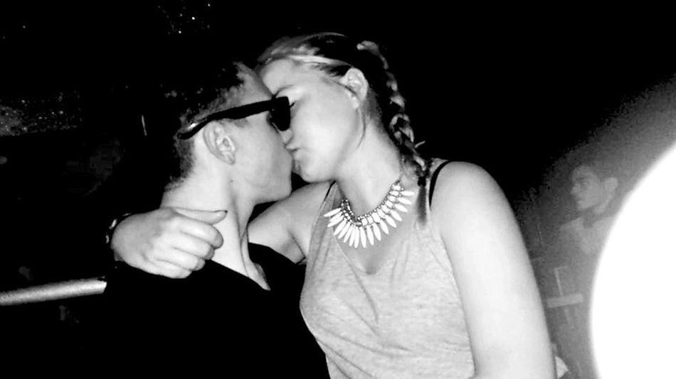 My love Love Happiness Villarouge Myperfectboyfriend❤️