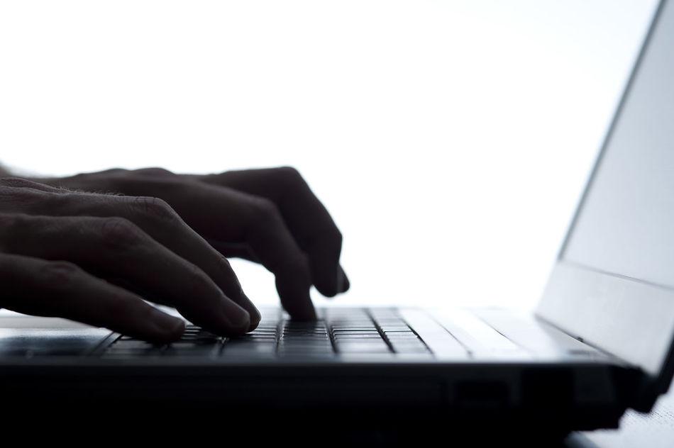 Beautiful stock photos of tastatur, Close-Up, Communication, Computer Keyboard, Cropped