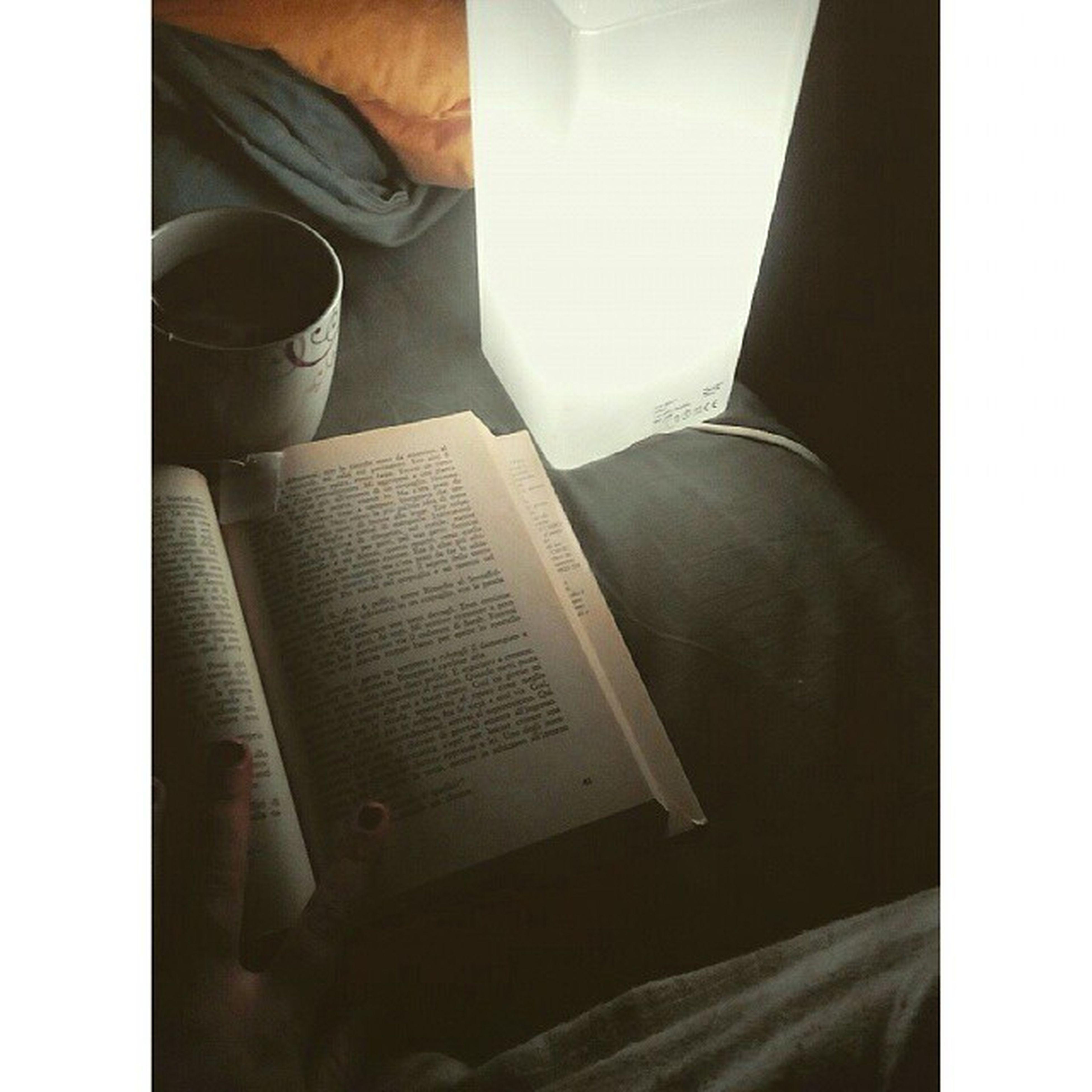 « Anche un pochino di vita ti è cara,quando sei alla fine della vita» Bukowski Storiediordinariafollia Malaticciamachiniammazza