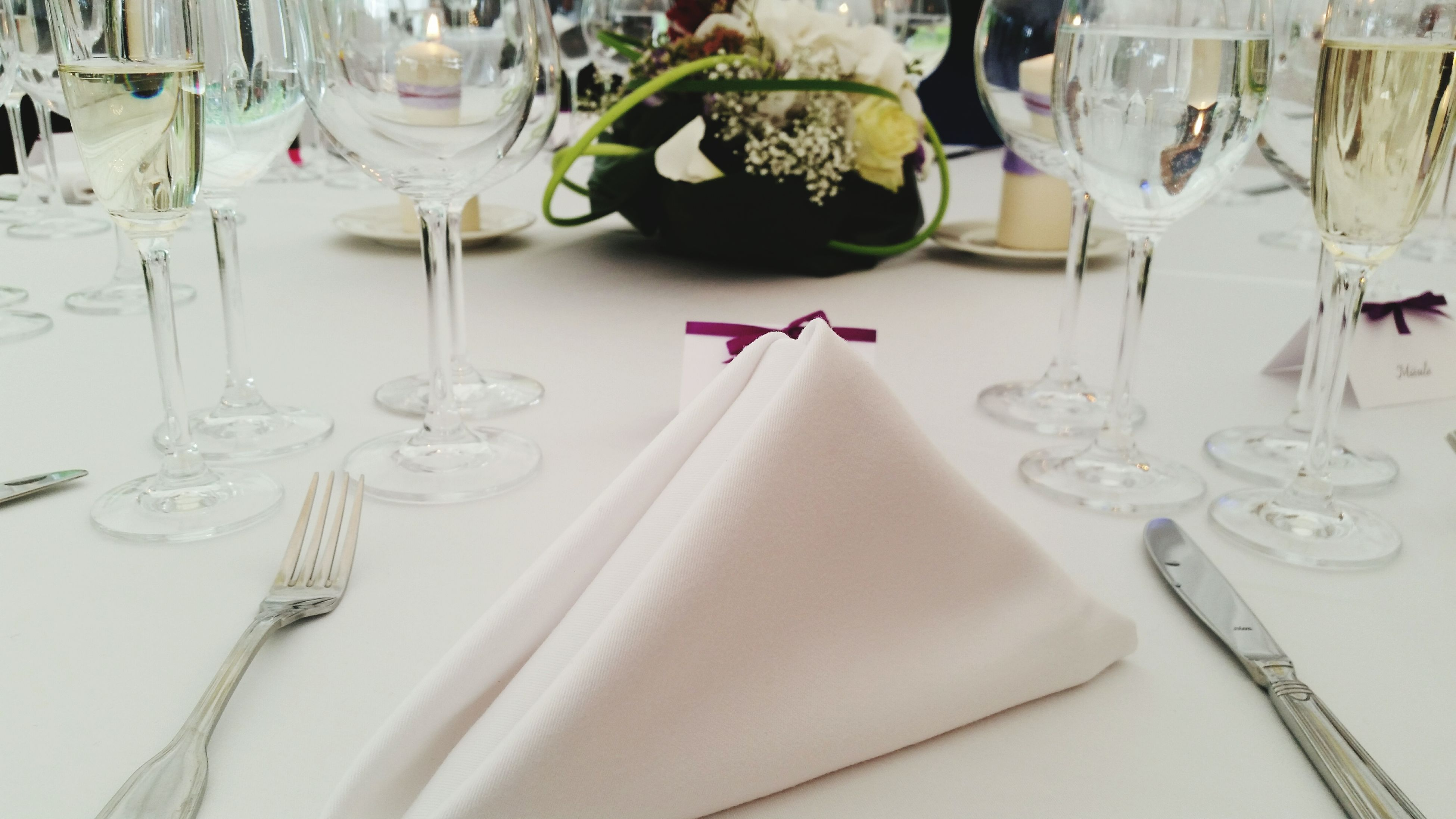 Wedding Photography , Wedding, Seat, White, Beautiful Day, Great Moment, Big Party