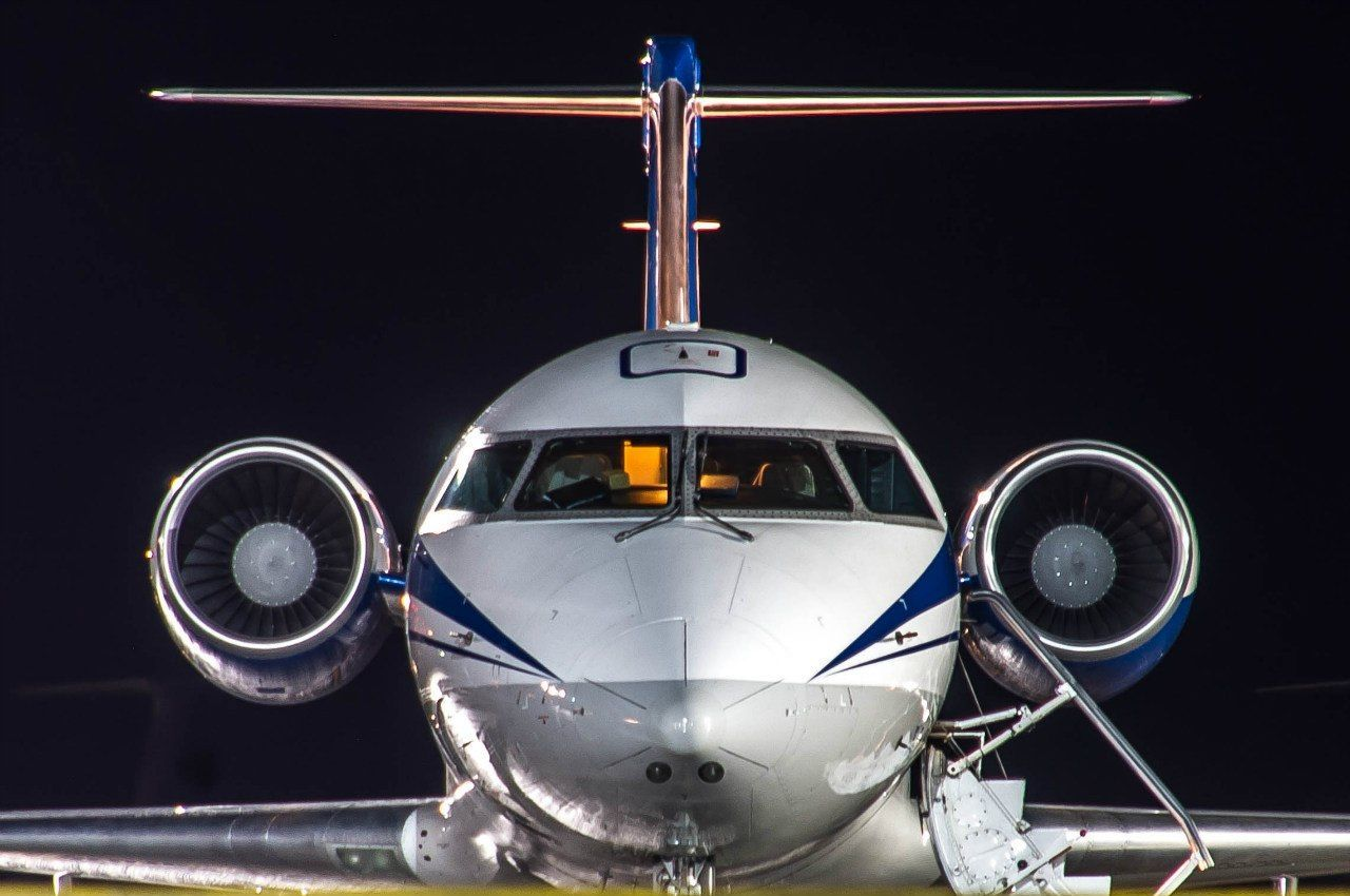 transportation, no people, airplane, outdoors, day, close-up