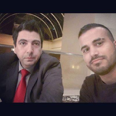 Selfie Haydaselfie Shooting Tv comedy lebanon gabyhouweik likeforlike likebackteam likeback like l4l