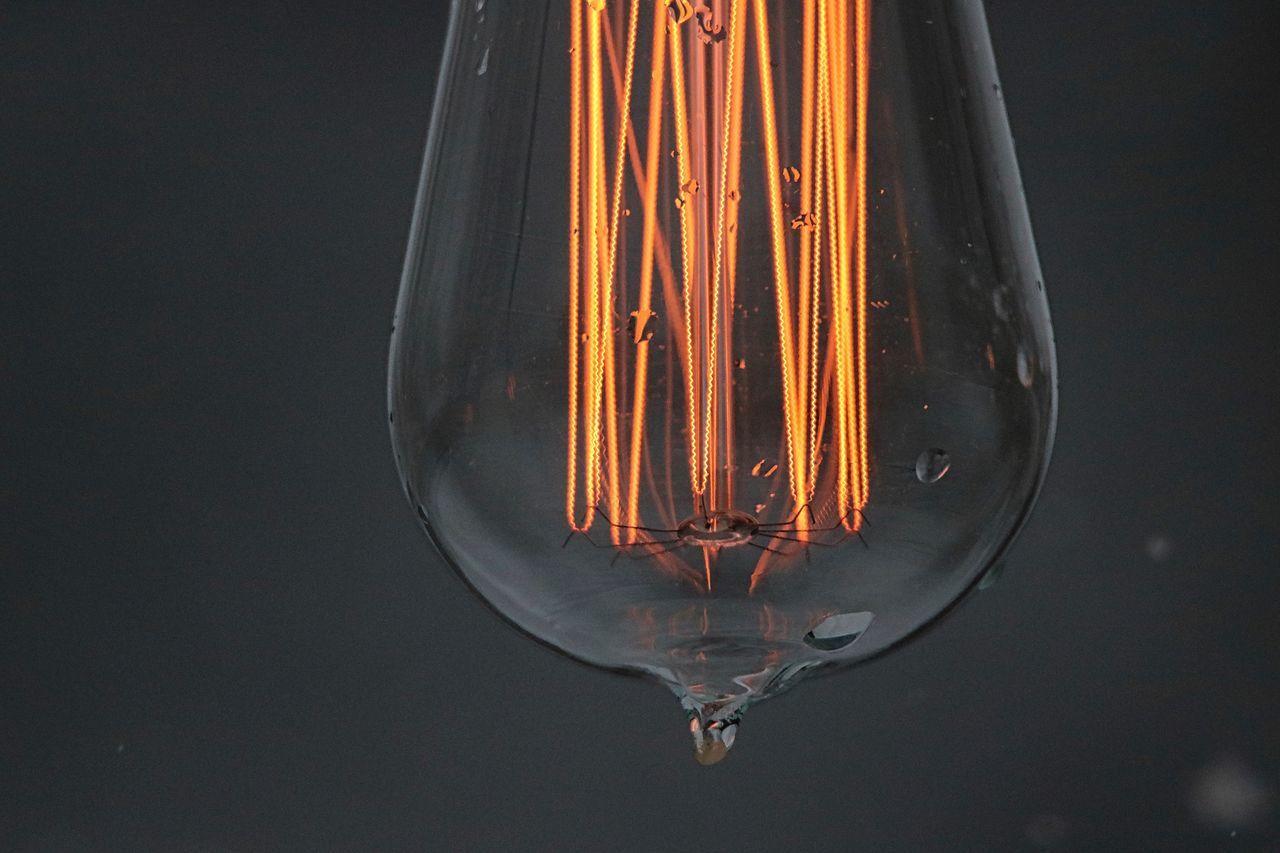 Close Up Close-up Close-up Shot Edison Edison Bulb Edison Bulbs Edison Light Bulb Edisonlamp EdisonLight Electric Light Filament Filament Bulb Filament Lamp Filament Light Filament Lights Filaments Light