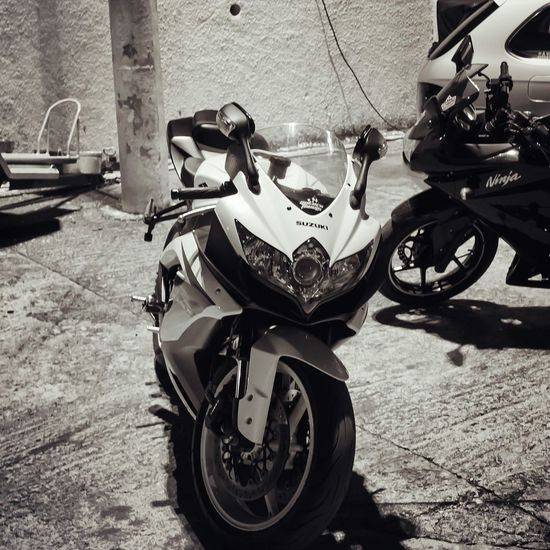 Moto Sportbike Pb Blackandwhite Cicle Nikon Tires Suzuki Speed Motorcycles