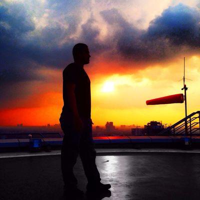 Photo by ikent @RThefuck