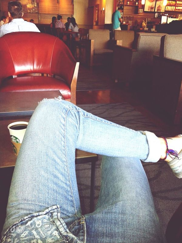 Espresso Coffee Coffee Break That's Me i love coffee !! ♡♡