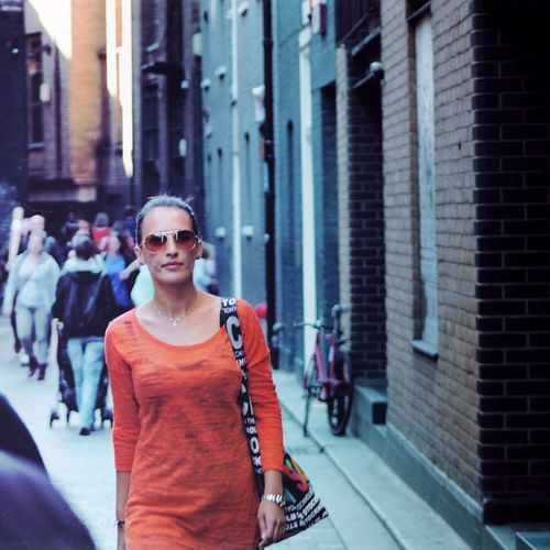 Street Photography Girl Summer People Photography People Watching People Vintage Photography Urbanexploration Urban