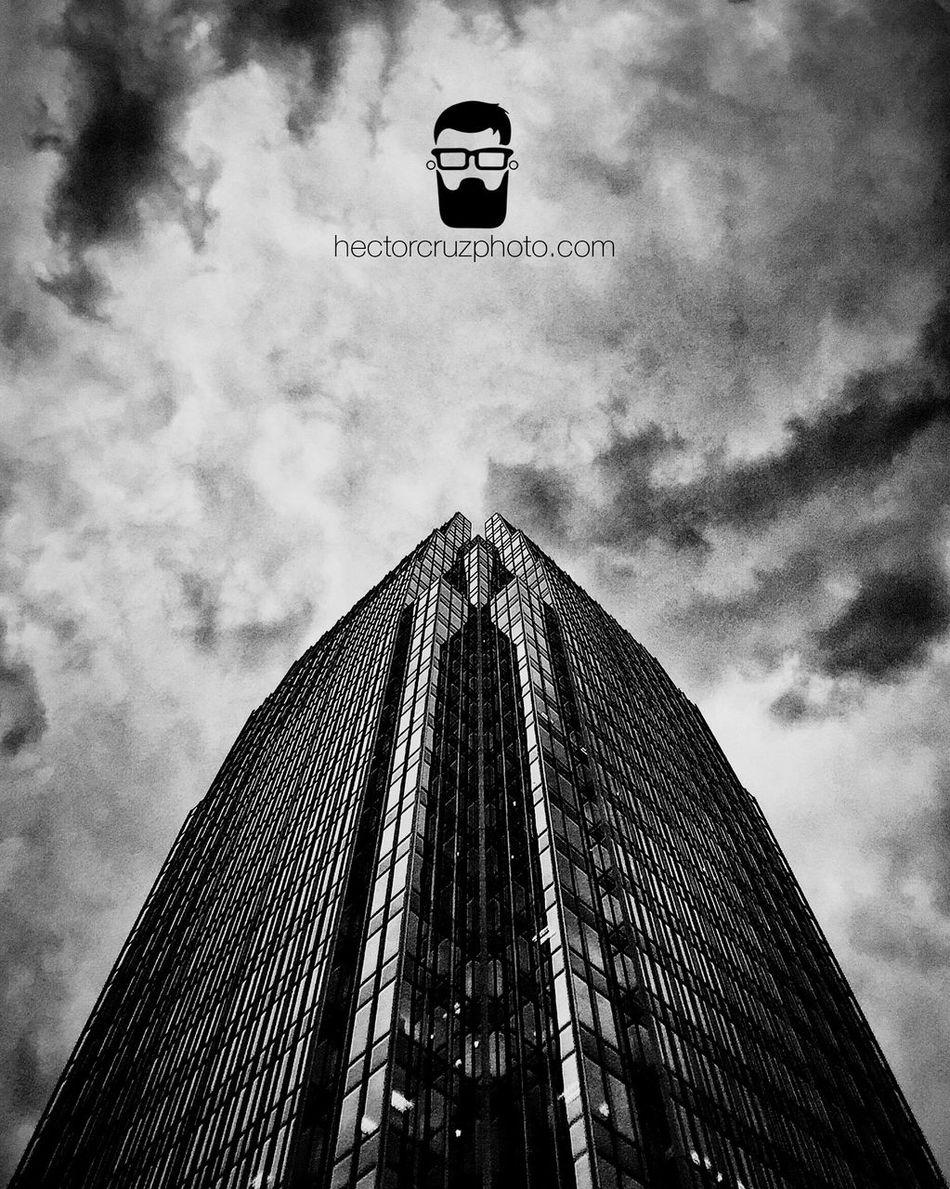 Building Clouds urban Iamhectorcruz hectorcruzphoto