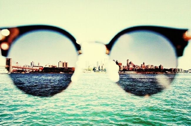 Summer it's will be came *-*