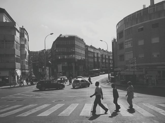 Amadora State of Mind (v) Capture The Moment Bnw Bnw_life Streetphotography