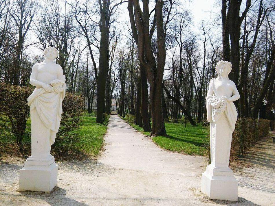 Poland 💗 Podlasie Bialystok City Hello World