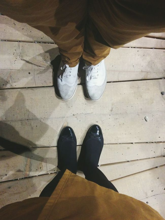 The Essence Of Summer Colour Coded Matching Outfits Sandy Colours Summer Nights Wood Shoe Shot