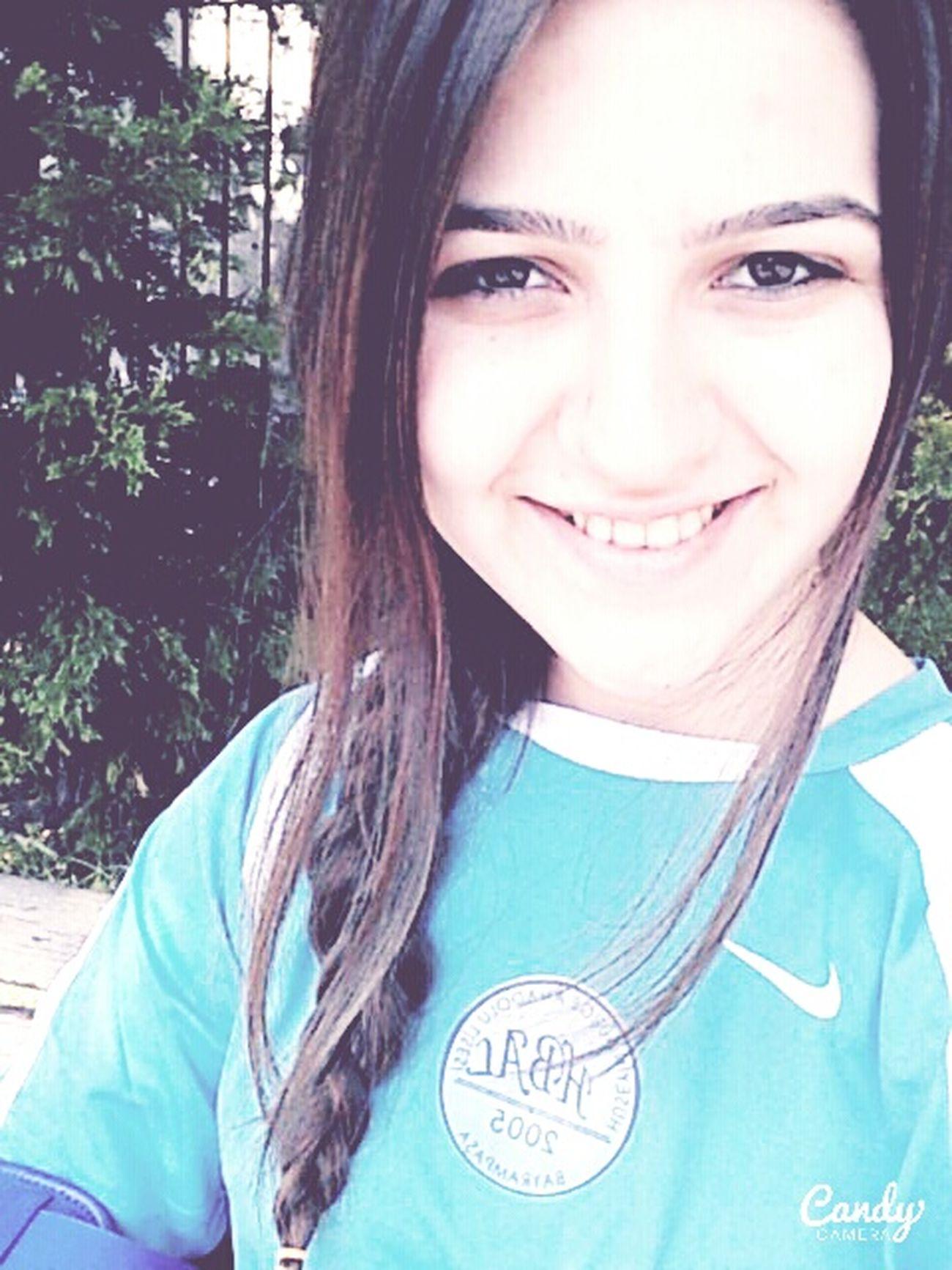 ✌✌✌🙊🙈😄 Hbal Masatenisi That's Me Selfie✌