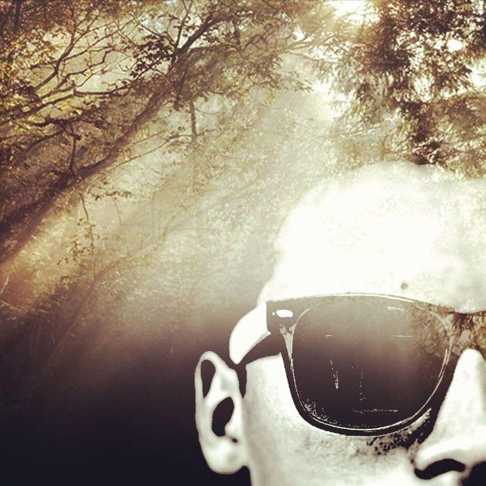 Chek my Soundcloud profile. Enjoy and share my mixes. Thanks. :) https://soundcloud.com/grendmusic Myprofile BOUNCE BounceMusic Welovebounce Grendmusic Melbournebounce Mix Mixes