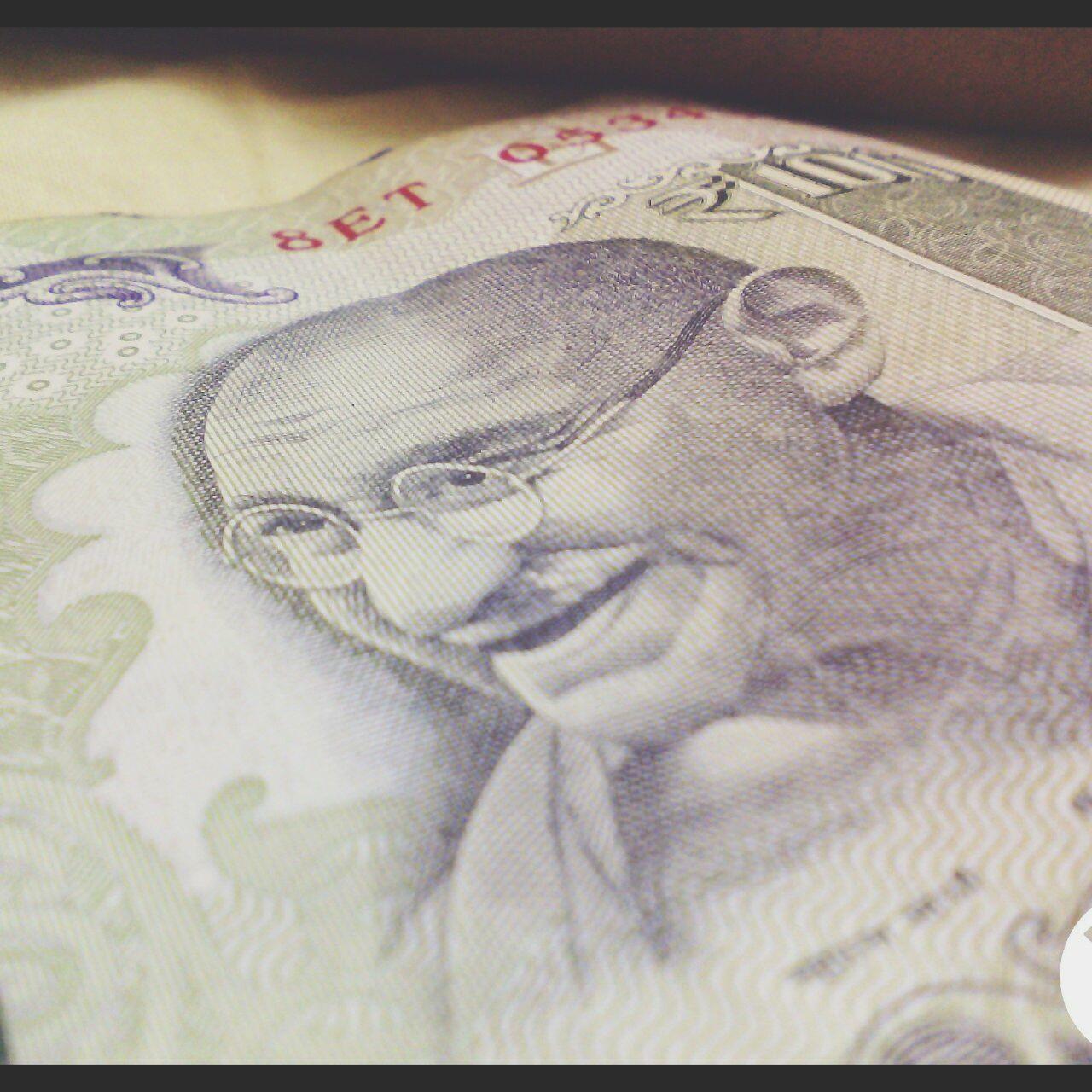 Gandhiji Fatherofnation
