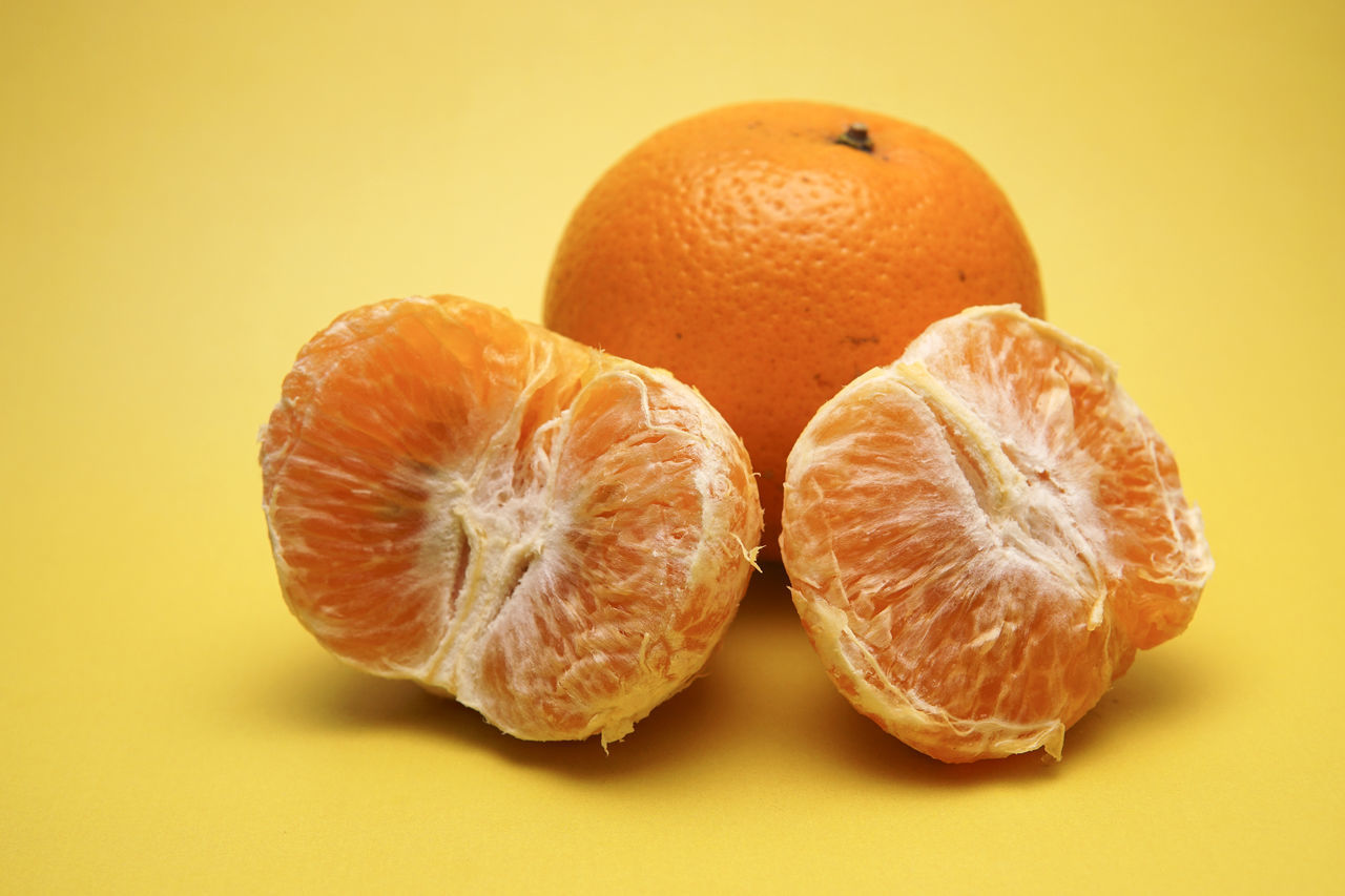 Food And Drink Fresh Fruit Fruitporn Fruits Healthy Orange Orange - Fruit Oranges Vitamin C