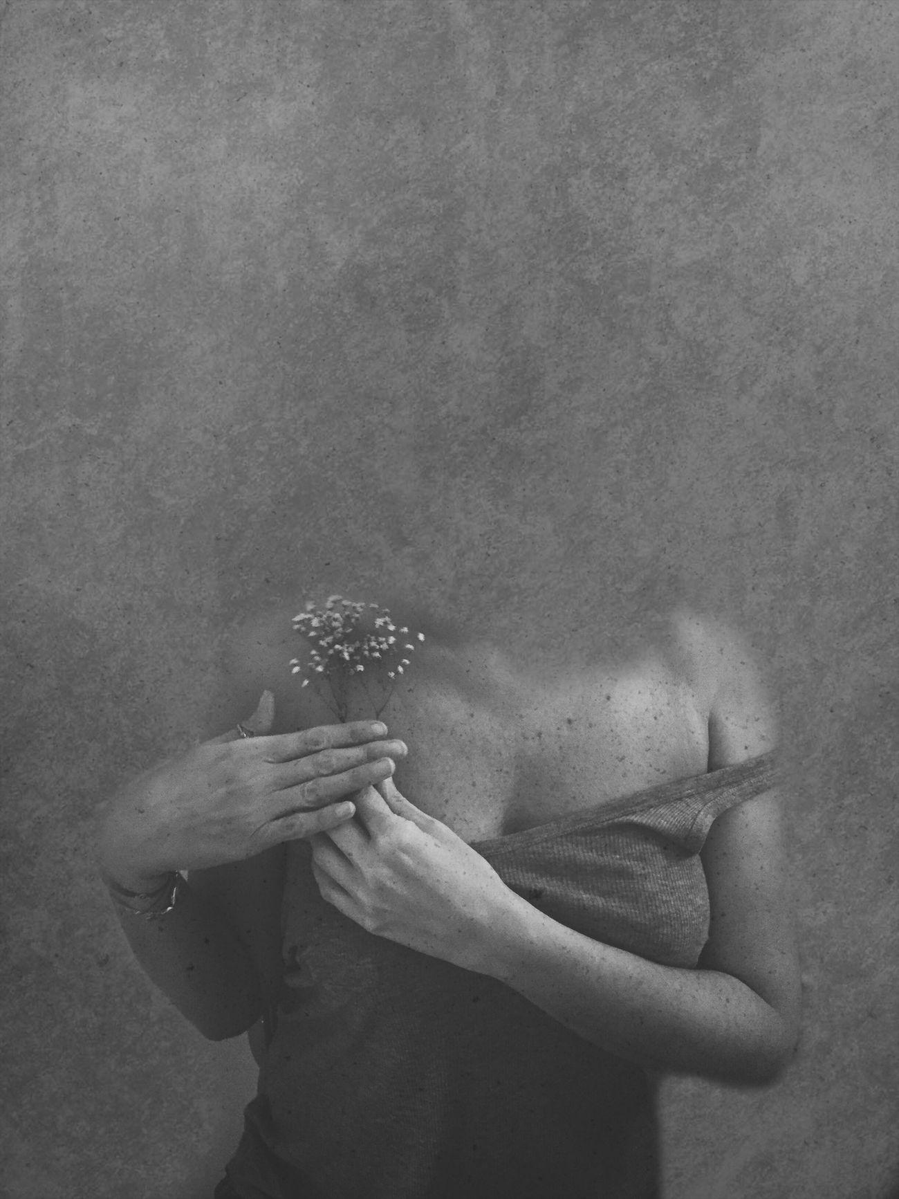 If this is reality, I m not interested.... |Gypsophila part1| Shootermag NEM Self EyeEm Best Edits AMPt_community NEM Silence Surrealism Self Portrait
