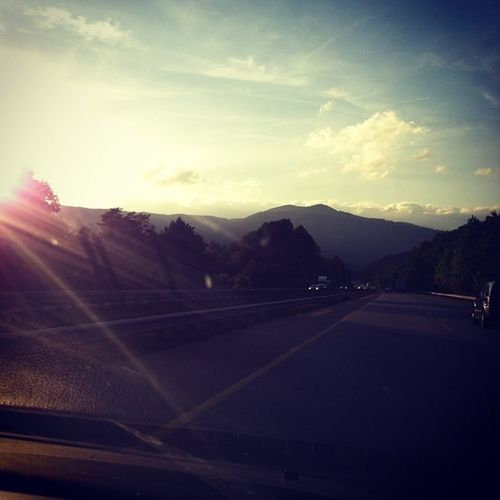 Mountainlover Tennessee Togrampashousewego Roadtripwithmumsy