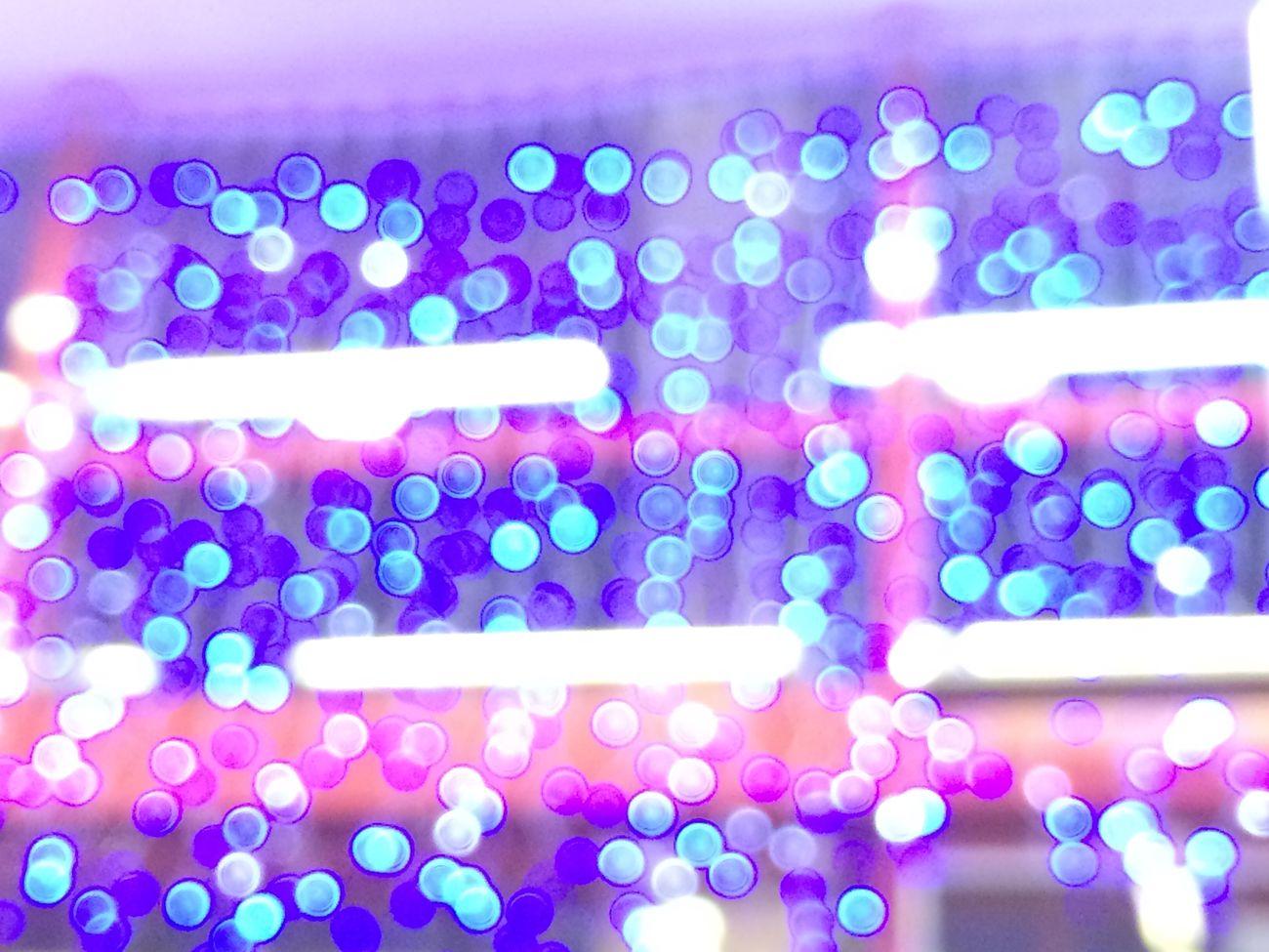 Christmas Christmas Time NNo FilternNofiltercChristmas TreeLLightNNight LightsCChristmas LightsCChristmastree
