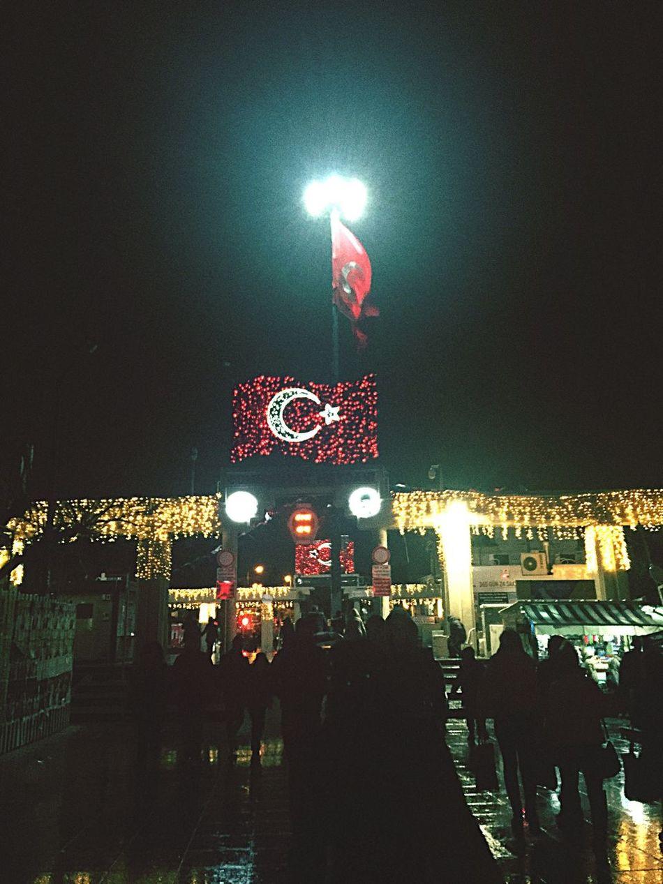 Turkey Türkiye Flame People Watching Escaping Relaxing Lovelovelove 🇹🇷