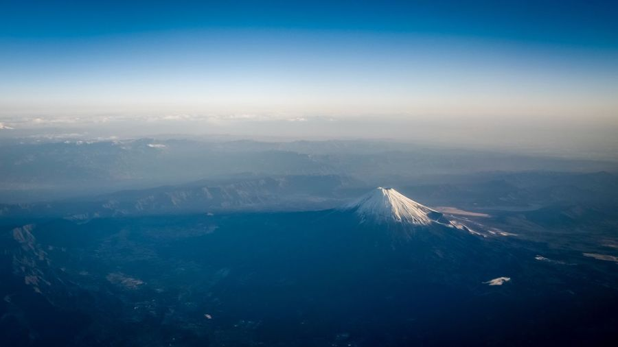 Mountain Japan Mtfuji Amaging Fantastic Taking Photos Travelling Photography EyeEm Masterclass Shadow And Light EyeEm Gallery EyeEmNewHere From My Point Of View Walking Around Life In Motion Hello World Skyporn Airplane Cruise The Great Outdoors - 2017 EyeEm Awards