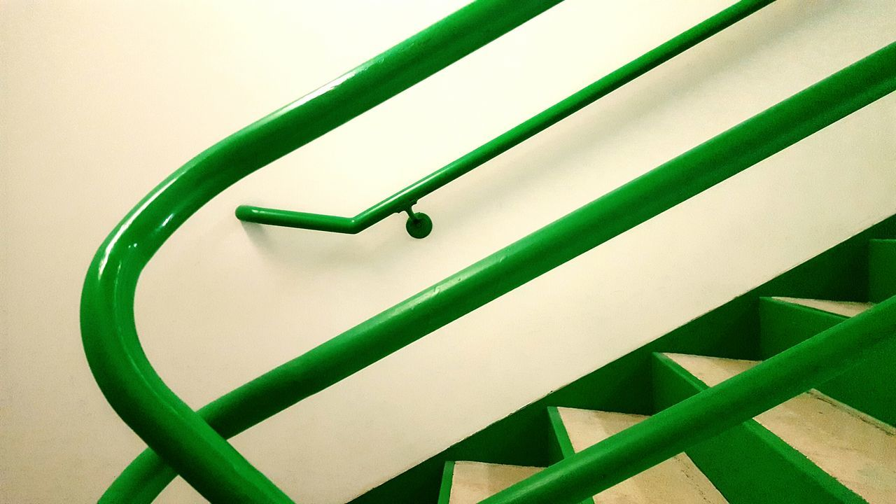 green color, close-up, no people, full frame, indoors, white background, day