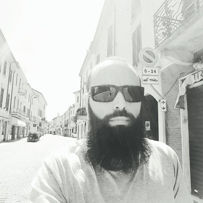 Progress Beard Beardoil First Eyeem Photo Colour Of Life Beard4all Selfies Selfietime Selfie ✌ Menstyle Followme Follow4follow EyeEm Gallery EyeEm Eyemphotography