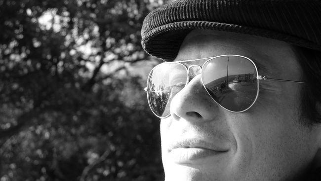 Black&White selfportrait Blackandwhite Blackandwhite Photography Eye4photography  EyeEm Best Edits EyeEm Best Shots EyeEm Best Shots - Black + White EyeEm Gallery EyeEmBestPics Eyemphotography Portrait Self Portrait Selfie ✌