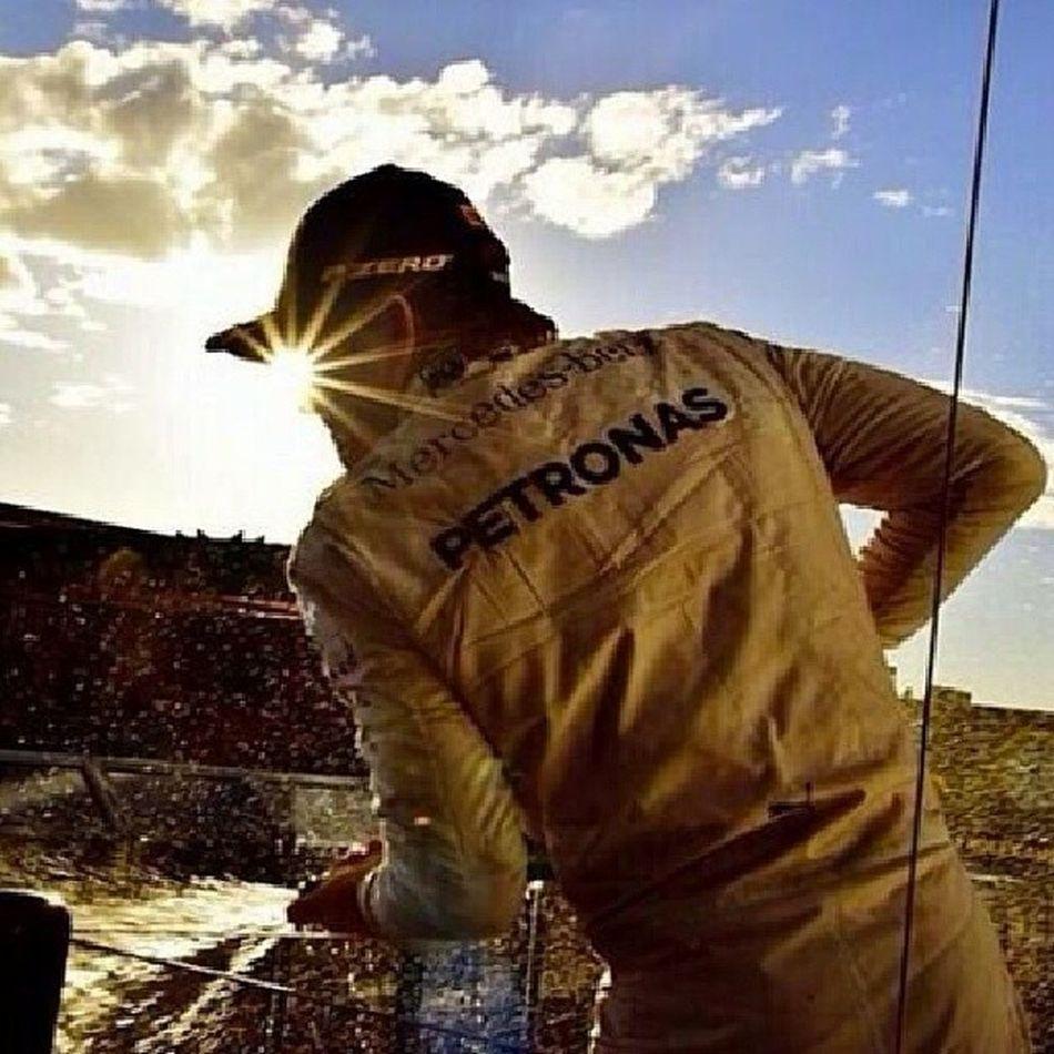 Watching my idol live... soon. Starting to save moolah now. Allez Nico! TeamRosberg TeamMercedes F1racing