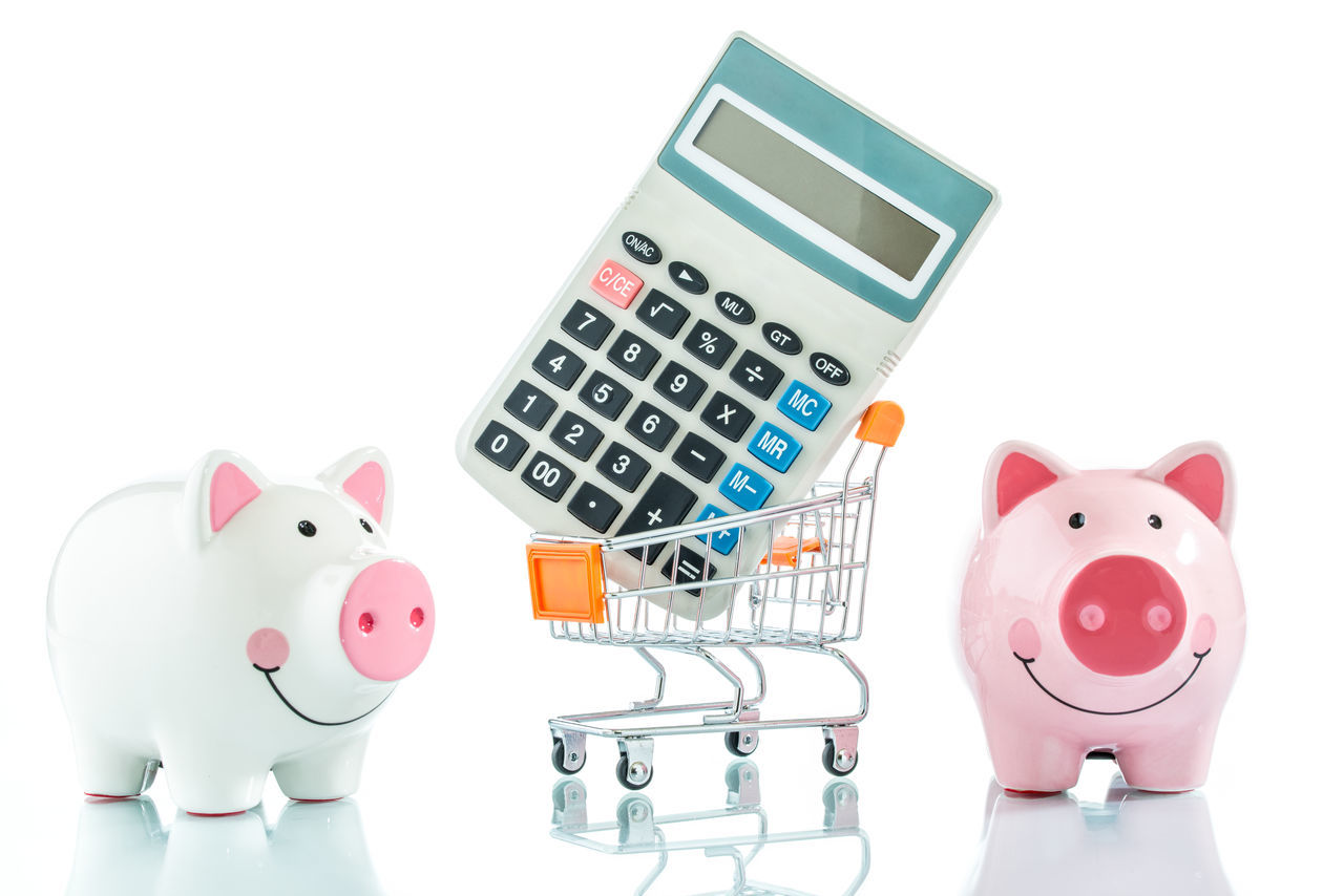 Beautiful stock photos of graphic art, Budget, Business, Calculator, Computer Graphic