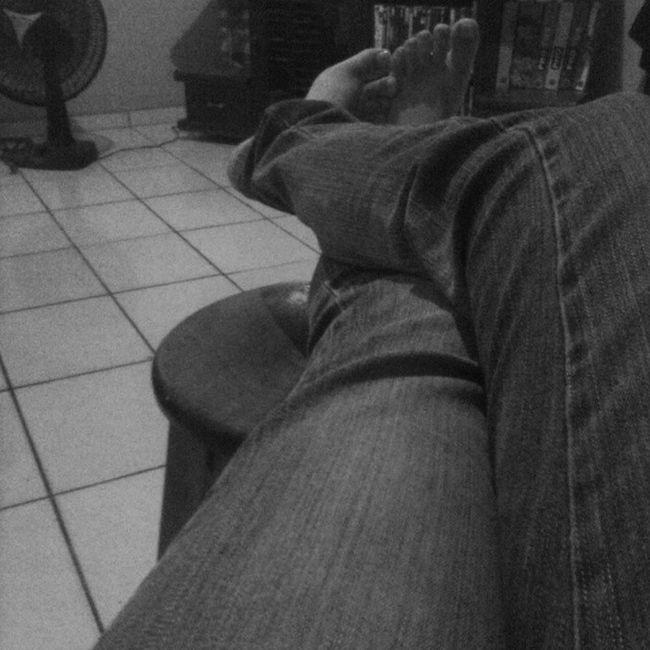 As pernas so nao gritam de dor por que seria muito estranho. Campori Ordemunida Desbravadores