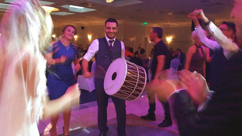 People Music Happiness Good Eyeem Turkey Pics