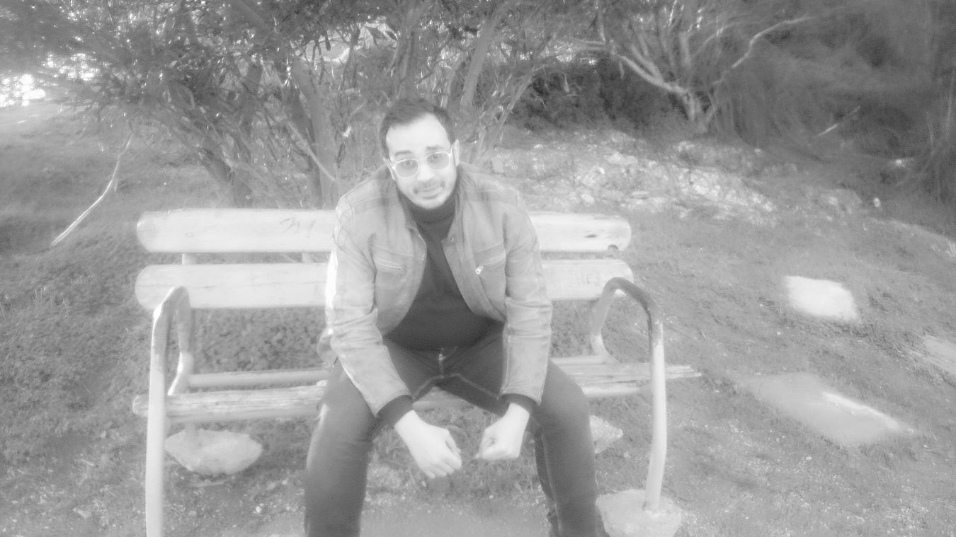 Taking Photos That's Me Hello World Relaxing Constantine.Algeria. Enjoing Life First Eyeem Photo Portrait Hi! Skikda