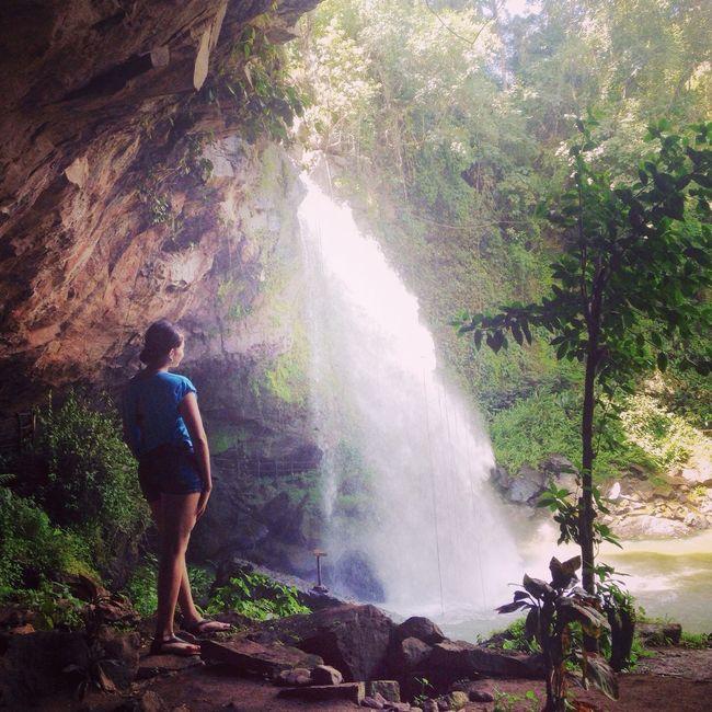 Así es Nicaragua así es mi país la tierra linda donde yo nací! ❤️ Hello World Nicaragua Nicaraguense