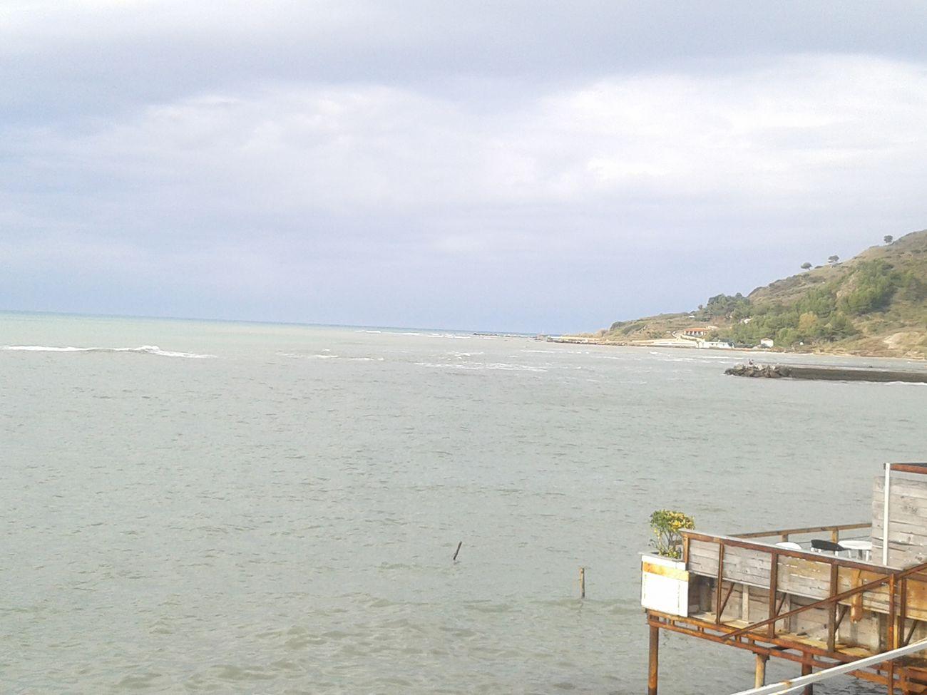 Sea Albania Durres