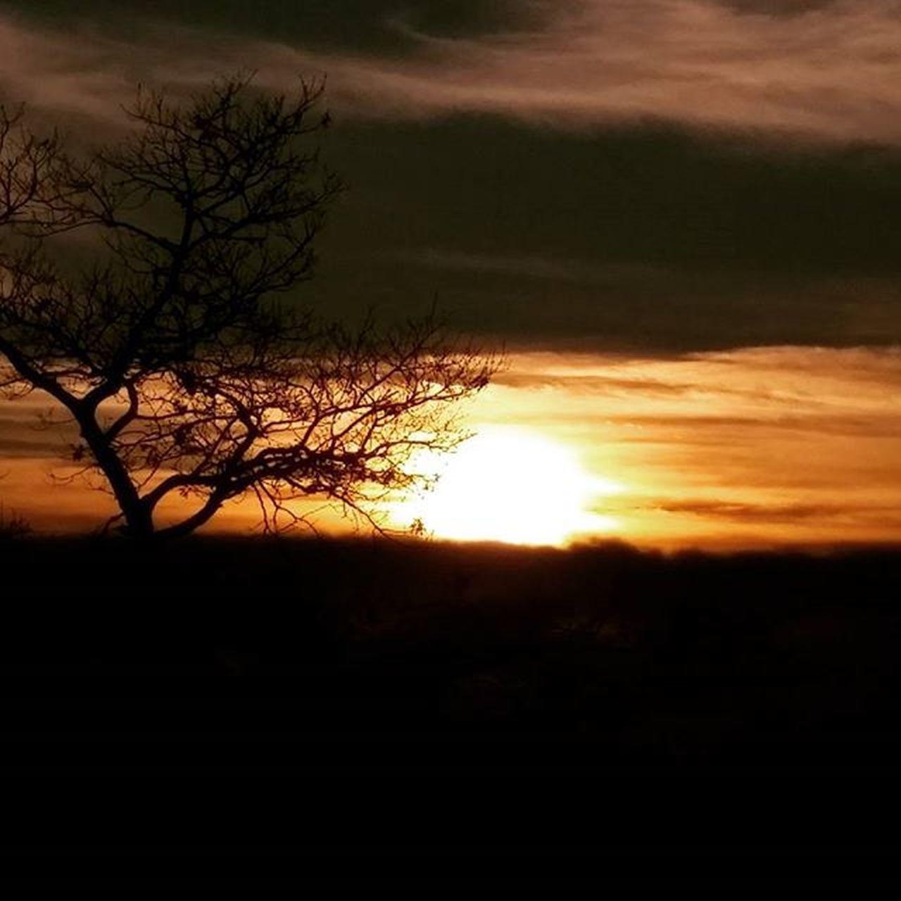 Sunset Bearmountain Fiftyshades_of_nature Shadowandlight