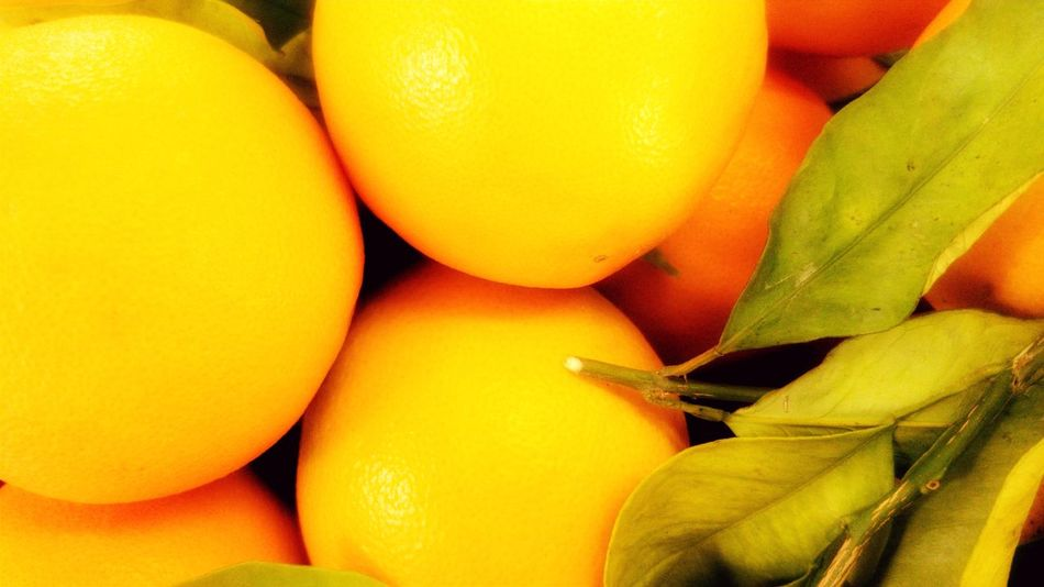 Food Freshness Yellow Healthy Eating Nature Fragility Beautifully Organized Textured  Full Frame Macro Macro_collection Mandarins Mandarin_series Galaxy S7 Edge Fruits Fruit Photography