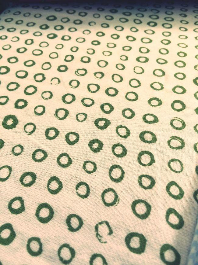 Circles First Eyeem Photo